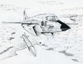 cvths-0054