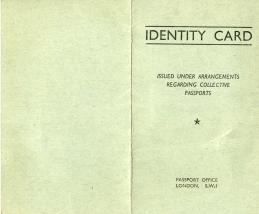 cvths-0853