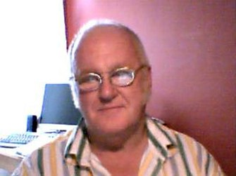 John Greig