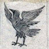 cvths-1699