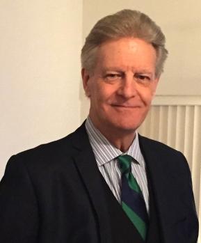 Richard Davis (Davies)