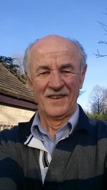 Bob Kingsland