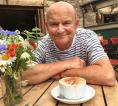 Colin Cadle - Alf Resco's Dartmouth