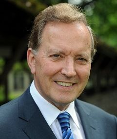 Sir Adrian White